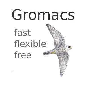 gromacs-logo-square-gromacs-on-top-300x300
