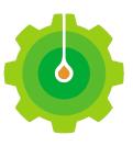 资讯 | 盘点基于QM方法加速药物研发的初创企业