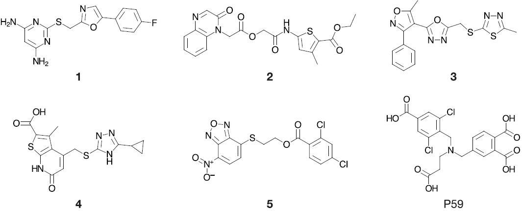 JMC | Atomwise利用深度卷积神经网络发现新型关键脑酶抑制剂